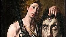 Tanzio da Varallo  incontra Caravaggio  a Palazzo Zevallos