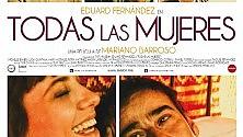 Prime visioni, classici  e documentari  per il Festival  del cinema spagnolo