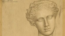 Omaggio a Ipazia  filosofa e astronoma
