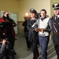 """Il capo dei pm smentisce Setola: """"È ancora in carcere"""""""