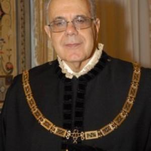 Il napoletano Alessandro Criscuolo nuovo presidente della Corte costituzionale