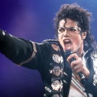 Il ritorno di Michael Jackson,