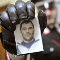 Camorra, omicidio Noviello, 5 ergastoli al gruppo Setola