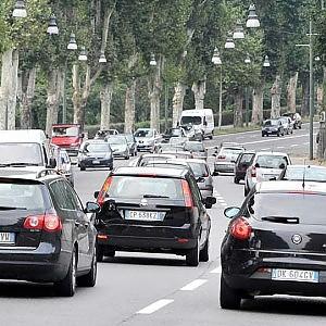 La Campania nel 2014 paga 362 milioni di tasse Rc auto