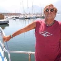 Film su Lucio Dalla, anteprima a Sorrento