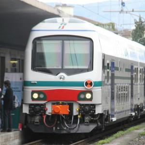La ferrovia Napoli-Salerno riaprirà il 14 dicembre