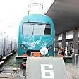 Napoli-Salerno la ferrovia riaprirà il 14 dicembre