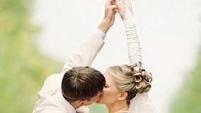 Il matrimonio ai tempi della Rete così cambia il giorno più bello