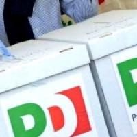Cozzolino, De Luca e Saggese i candidati delle primarie