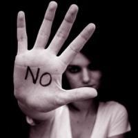 Violenza sulle donne, nasce rete regionale