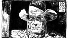"""""""Fieramente Tex""""  pronti due nuovi volumi"""
