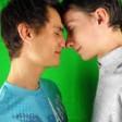 """""""Kiss Me Day""""  contro l'omofobia"""