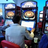 Anacapri, referendum contro le slot machine