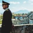 """""""La maledizione di Napoli""""   ft   reportage """"El Pais"""" su Scampia"""