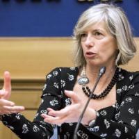 """Il ministro Giannini: """"L'occupazione violenta va condannata"""""""