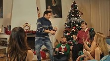 Il Natale al cinema secondo The Jackal
