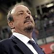 Il Napoli non corre rischi Mertens pronto al rientro