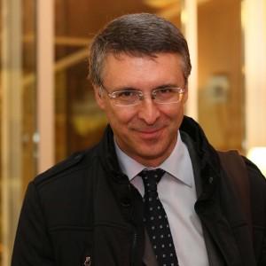 Cantone: corretta applicazione sospensione per de Magistris