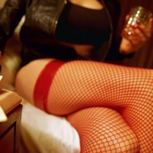 Falsi invalidi, l'ultima truffa: inabile al cento per cento faceva la prostituta