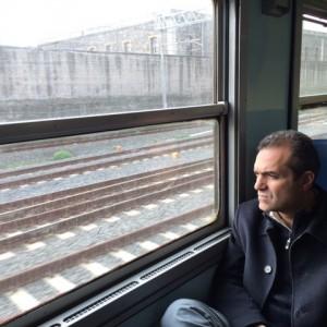 Il metrò adesso arriva fino a San Giovanni a Teduccio