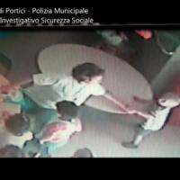 Maltrattamenti ai bimbi nell'asilo, indagate due maestre