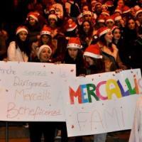 Liceo Mercalli: la preside annulla lo spettacolo di beneficenza, ma gli