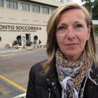 Donazioni al Policlinico Gemelli della madre di Ciro Esposito