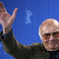 Addio a Francesco Rosi, maestro