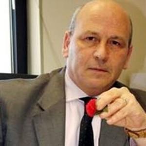 Sette consiglieri davanti al giudice ma la Regione Campania non si costituisce in giudizio
