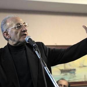 De Luca sospeso dalla carica di sindaco dopo la condanna