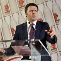 Primarie Pd in Campania, ancora un rinvio: al voto il 22 febbraio