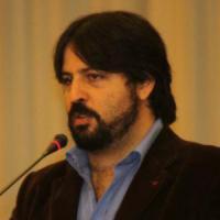 Quirinale: a sorpresa spunta Mauro Morelli, candidato a sua insaputa