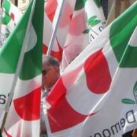 Ombre di camorra sulle primarie del Pd, inchiesta su Ercolano