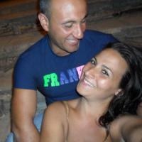 Tragedia nel salernitano, uomo uccide la moglie poi si suicida