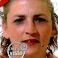 Donna uccisa a Santa Maria Capua Vetere, arrestato un ragazzo di 22 anni