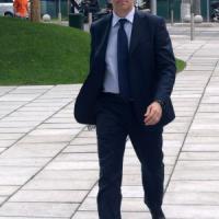 Primarie Pd, Renzi pressa Cantone