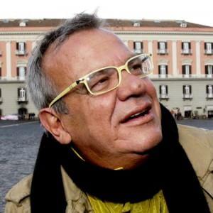 E' morto a Napoli Oreste Pipolo, il fotografo delle spose. Ha ispirato giovani e registi