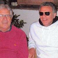I fratelli Moscarelli, da servitori