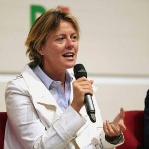 """Caso barelle, l'impegno della Lorenzin: """"Tornerò a sorpresa al Cardarelli di Napoli"""""""
