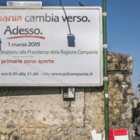 I comunisti e i renziani senza Renzi