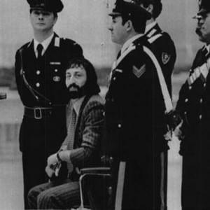 Muore in carcere Pasquale Barra, fu luogotenente di Cutolo