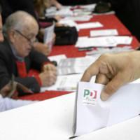 Primarie, Roma manda gli 007. Osservatori del partito per vigilare sui seggi