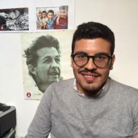 """Michele Tufano, segretario Pd di Pomigliano, il più giovane in Italia: """"Paghiamo il prezzo di cinque anni di errori"""""""