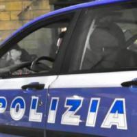 Napoli, blitz contro i clan di Forcella: 54 arresti