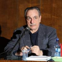 Luca De Filippo: