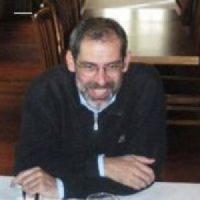 Padre Roberto Del Riccio: