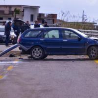 La rapina al supermercato: carabinieri-banditi per 1300 euro, le vittime volevano farsi...
