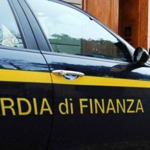 Operazioni finanziarie spregiudicate: sequestrati 30 milioni ai frati francescani