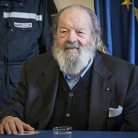 Bud Spencer: