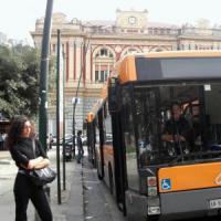 Sciopero di quattro ore del trasporto pubblico